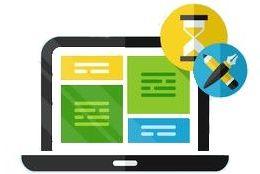 Diseño web Creatiklab